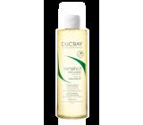 Ducray Sensinol Aceite Limpiador Calmante 400ml