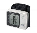 omron rs3 monitor de presion arterial