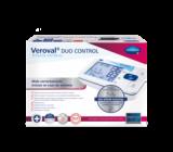 Veroval Tensiómetro Duo Control